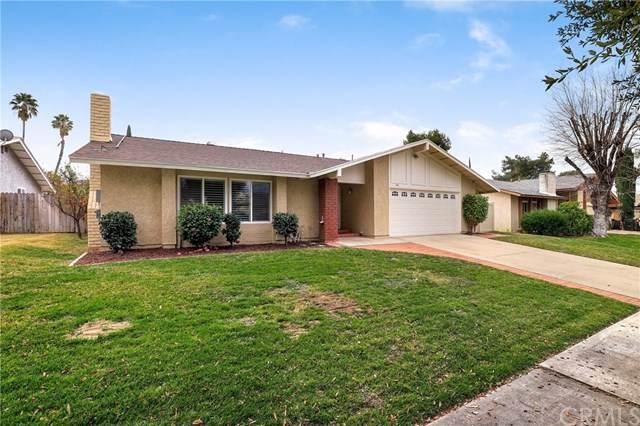 944 Hartzell Avenue, Redlands, CA 92374 (#302407933) :: Pugh-Thompson & Associates