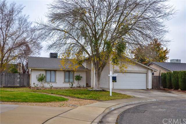 3439 Carrie Court, Atwater, CA 95301 (#302407937) :: Cay, Carly & Patrick | Keller Williams