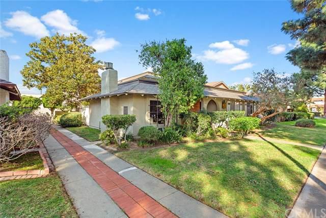 2418 Ponderosa Street, Santa Ana, CA 92705 (#302407940) :: Compass