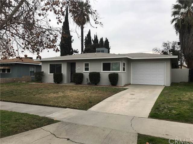 1295 N 10th Street, Colton, CA 92324 (#302407953) :: Pugh-Thompson & Associates
