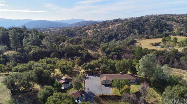 59485 Road 225, North Fork, CA 93643 (#302407965) :: COMPASS