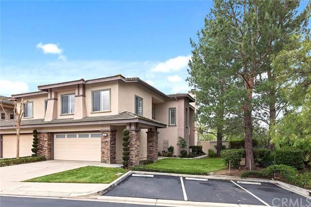 47 Brassie Lane, Coto De Caza, CA 92679 (#302408099) :: Cane Real Estate