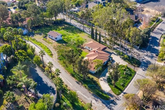 20372 E Amapola Avenue, Orange, CA 92869 (#302408109) :: Cane Real Estate