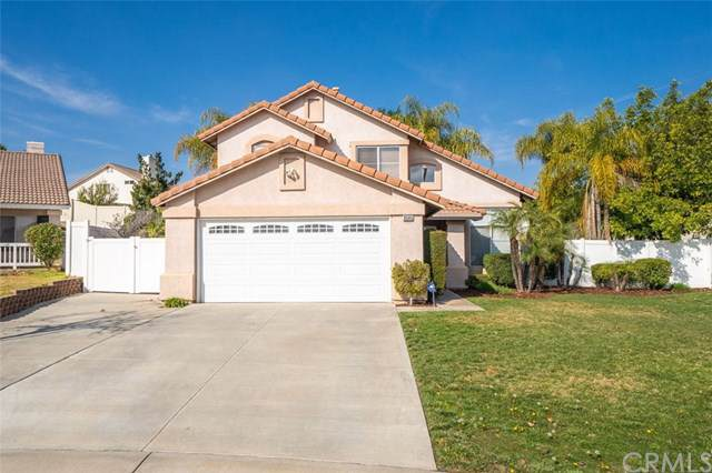 8585 Chesterfield Road, Riverside, CA 92508 (#302408113) :: Cane Real Estate
