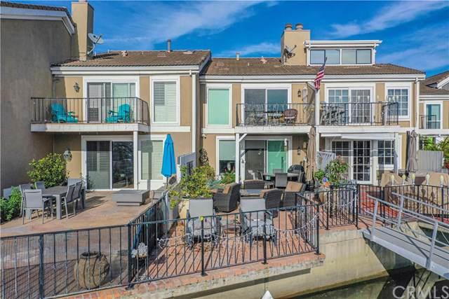 3446 Windspun Drive, Huntington Beach, CA 92649 (#302408128) :: Cane Real Estate