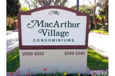 1000 Macarthur Boulevard - Photo 1