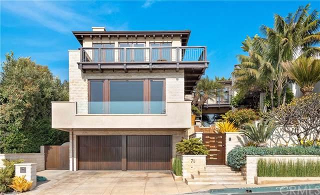 71 Emerald Bay, Laguna Beach, CA 92651 (#302408146) :: Cay, Carly & Patrick   Keller Williams