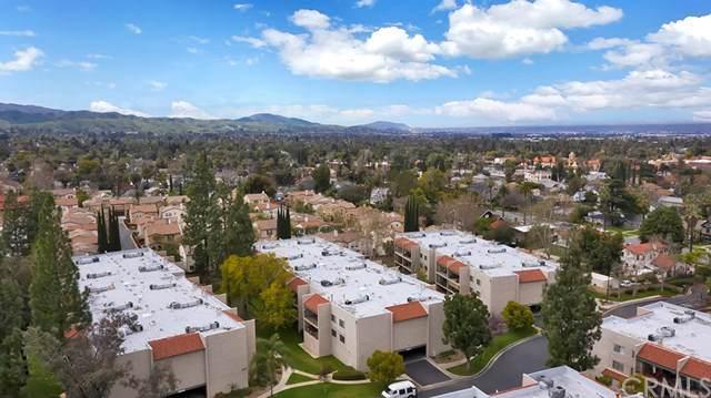 238 E Fern Avenue #204, Redlands, CA 92373 (#302408158) :: Cane Real Estate