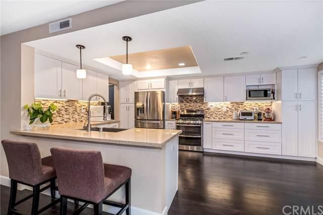 885 E Buchanan Court, Brea, CA 92821 (#302408159) :: Cane Real Estate