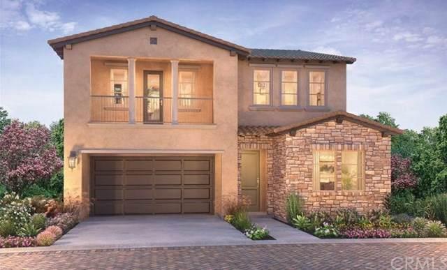 65 Rockinghorse, Irvine, CA 92602 (#302408165) :: Cane Real Estate