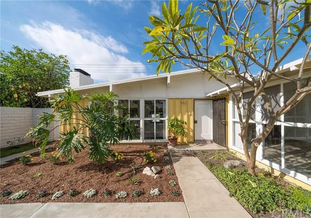 145 S Monument Street, Anaheim, CA 92804 (#302408187) :: Cane Real Estate