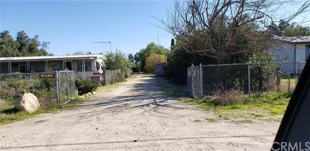 32640 Bryant Street - Photo 1