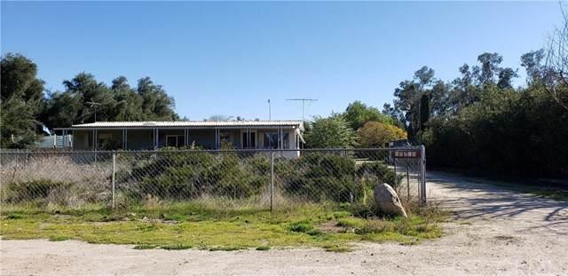 32640 Bryant Street, Wildomar, CA 92595 (#302408341) :: Coldwell Banker West