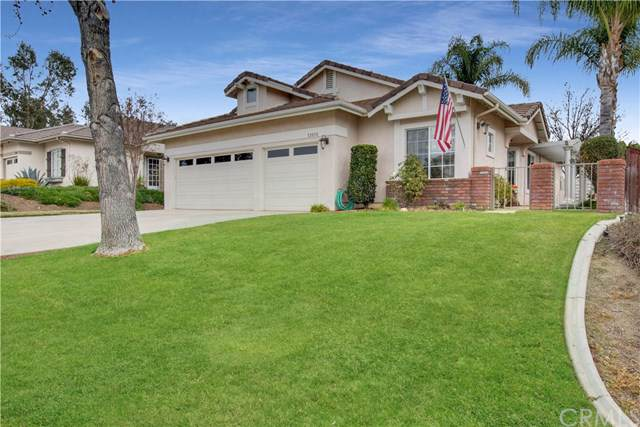 32058 White Spruce Court, Wildomar, CA 92595 (#302408391) :: Cay, Carly & Patrick | Keller Williams