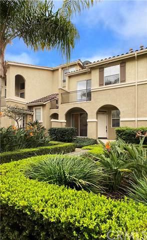 1303 Elk Grove, Irvine, CA 92618 (#302408460) :: Cay, Carly & Patrick   Keller Williams