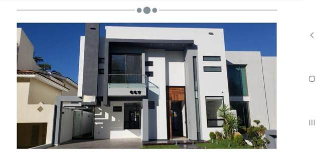 667 Circuito San Armando, Outside Area (Outside U.S.) Foreign Country, OS 45019 (#302408661) :: Whissel Realty