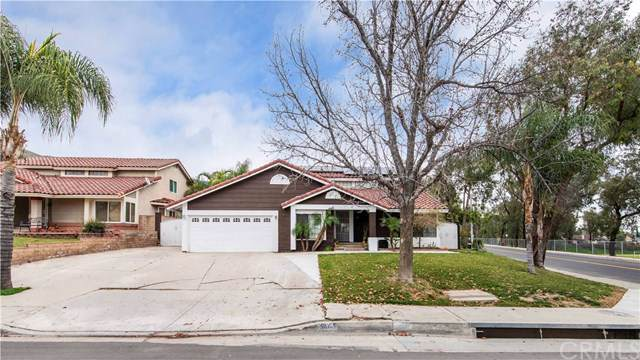 3005 Central Avenue, Highland, CA 92346 (#302409175) :: Cay, Carly & Patrick | Keller Williams