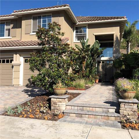 810 El Berro, San Clemente, CA 92672 (#302409184) :: Cay, Carly & Patrick | Keller Williams