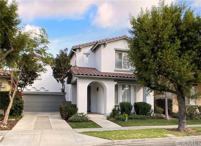 45 Eaglecreek, Irvine, CA 92618 (#302409194) :: Cay, Carly & Patrick   Keller Williams