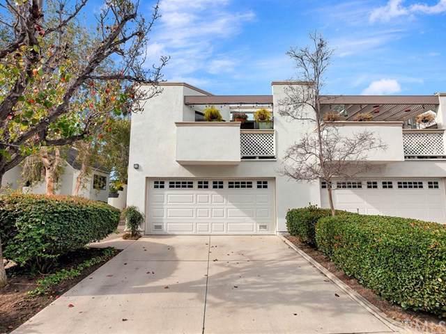 5846 E Creekside Avenue #12, Orange, CA 92869 (#302409247) :: Cay, Carly & Patrick   Keller Williams