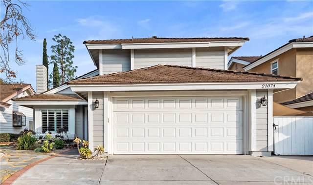 21074 Wood Hollow Lane, Rancho Santa Margarita, CA 92679 (#302409422) :: The Yarbrough Group