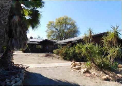 19294 Ramona Trails Drive, Ramona, CA 92065 (#302409479) :: The Yarbrough Group