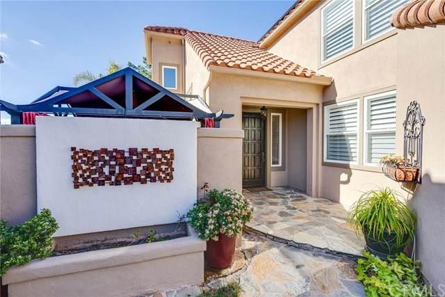 15 Glen Echo, Rancho Santa Margarita, CA 92679 (#302409545) :: The Yarbrough Group