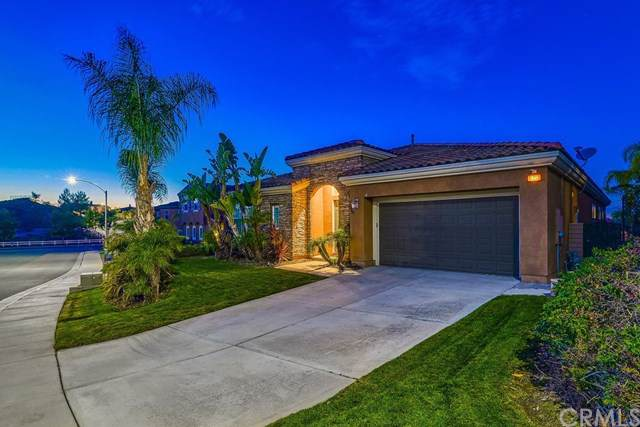 15792 Laurel Branch Court, Riverside, CA 92503 (#302409560) :: The Yarbrough Group