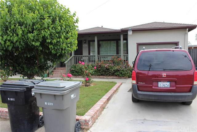 4820 Troth Street, Jurupa Valley, CA 91752 (#302409904) :: COMPASS
