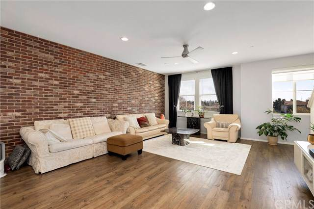 40920 Lacroix Avenue, Murrieta, CA 92562 (#302410066) :: Pugh-Thompson & Associates