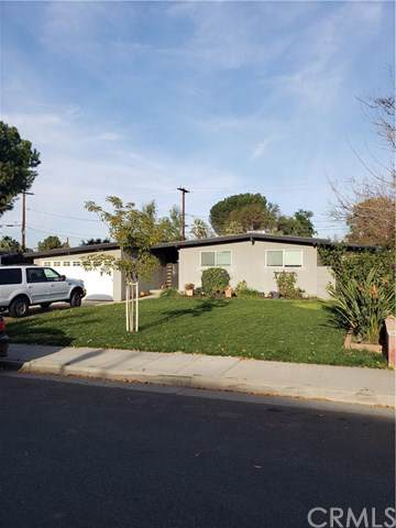 3561 Shelley Way, Riverside, CA 92503 (#302410256) :: The Yarbrough Group