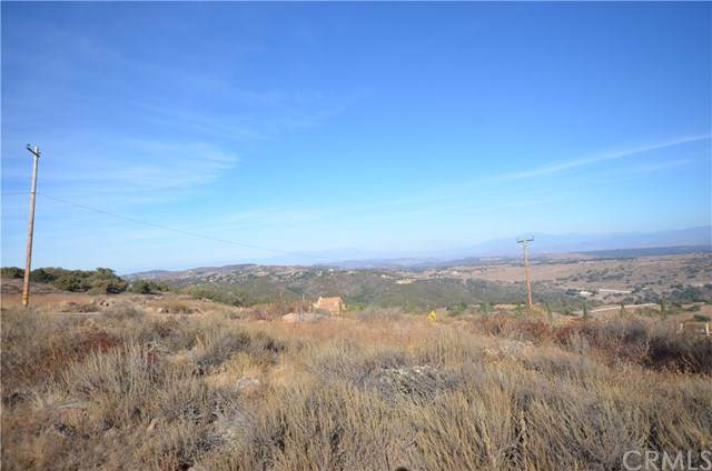0 Avocado Mesa Road, Murrieta, CA 92562 (#302410305) :: Pugh-Thompson & Associates