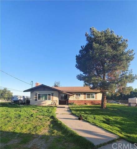 5841 Robinson Avenue, Riverside, CA 92503 (#302410369) :: The Yarbrough Group