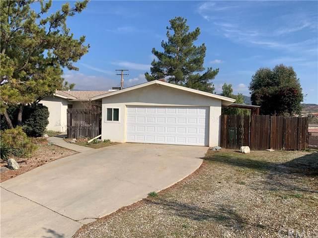133 Harruby Drive, Calimesa, CA 92320 (#302410538) :: Compass
