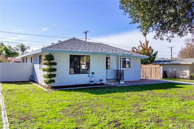 3046 Bautista Street, Riverside, CA 92506 (#302411055) :: The Yarbrough Group
