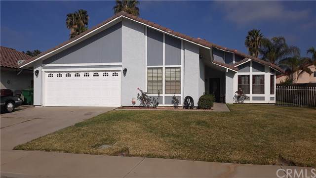 24662 Mantee Place, Moreno Valley, CA 92553 (#302411170) :: The Yarbrough Group