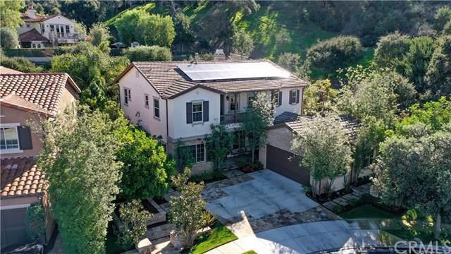 60 Via Cartama, San Clemente, CA 92673 (#302411510) :: Farland Realty