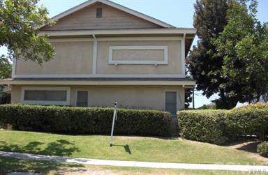 12221 Breezewood Drive B, Whittier, CA 90604 (#302411528) :: Farland Realty