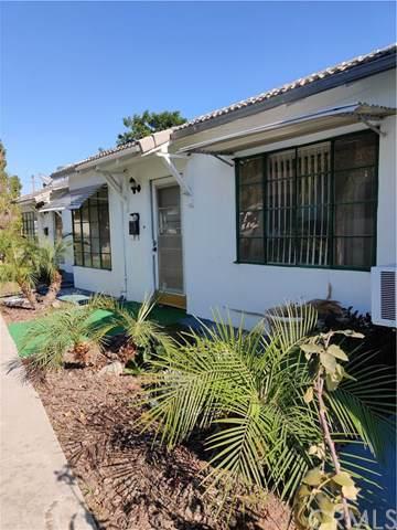 142 E Hanna Street #2, Colton, CA 92324 (#302411529) :: Farland Realty