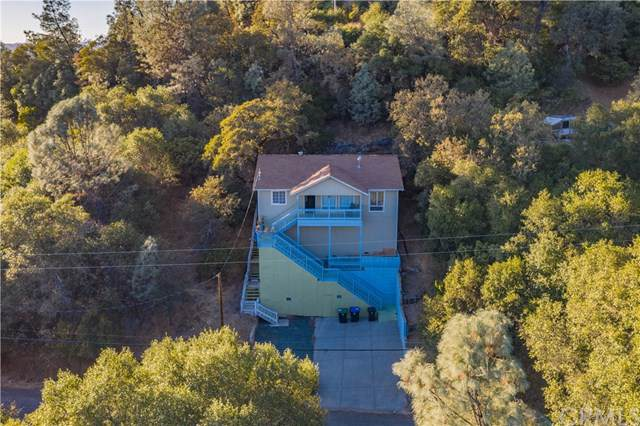 7083 E Butte Street, Nice, CA 95464 (#302411644) :: Keller Williams - Triolo Realty Group