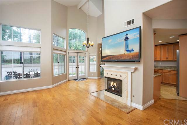 10 Mansera Place, Aliso Viejo, CA 92656 (#302412142) :: Pugh-Thompson & Associates