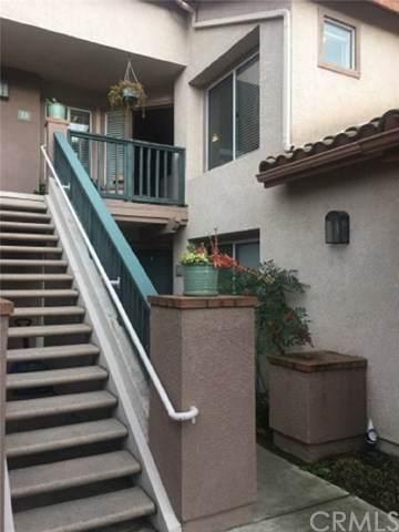 13 Baya, Rancho Santa Margarita, CA 92688 (#302412188) :: Compass