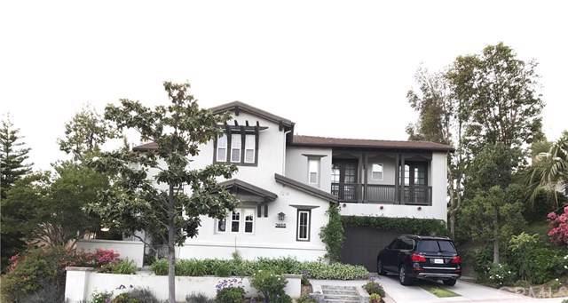 3855 Old Toll Road, Altadena, CA 91001 (#302412397) :: Keller Williams - Triolo Realty Group