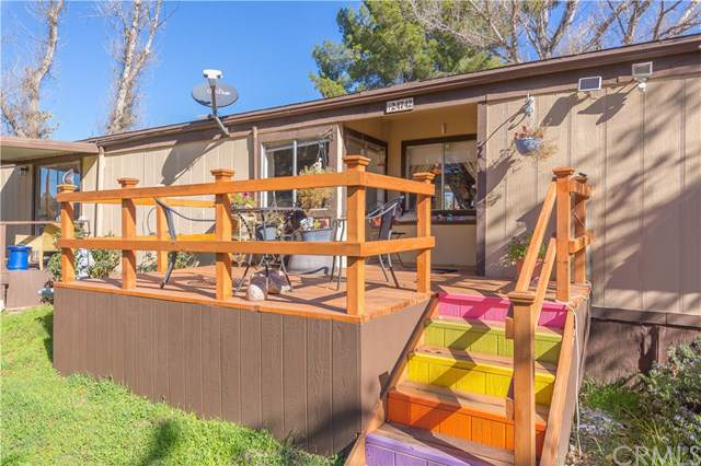24742 Hayes Avenue, Murrieta, CA 92562 (#302412477) :: Pugh-Thompson & Associates