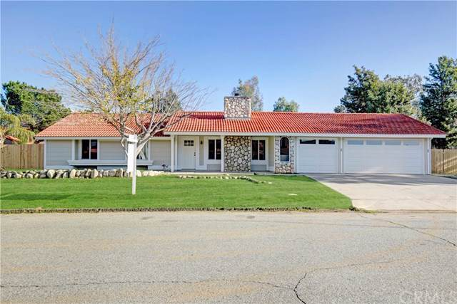 20756 Cashew Street, Wildomar, CA 92595 (#302413670) :: Pugh-Thompson & Associates