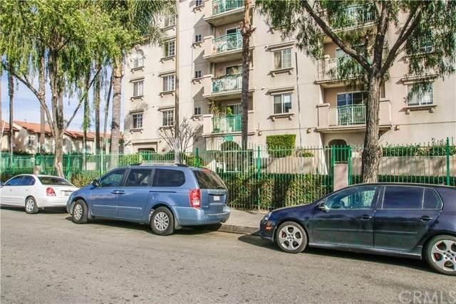 7018 Rita Avenue - Photo 1