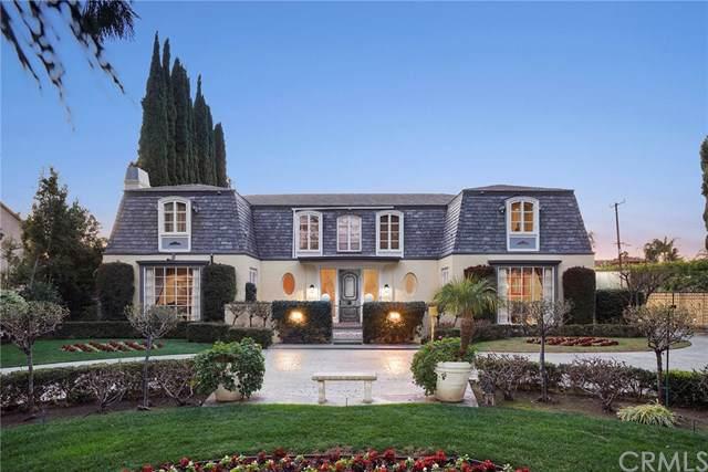 2106 N Victoria Drive, Santa Ana, CA 92706 (#302417017) :: Keller Williams - Triolo Realty Group