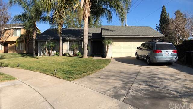 2553 Mildred Place - Photo 1