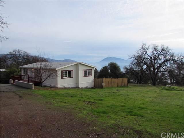 3251 Springe Street, Nice, CA 95464 (#302418053) :: Keller Williams - Triolo Realty Group