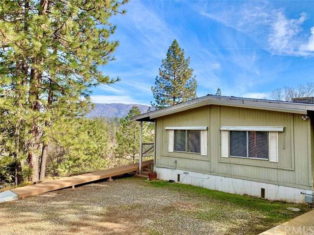 33625 Road 221, North Fork, CA 93643 (#302419896) :: COMPASS